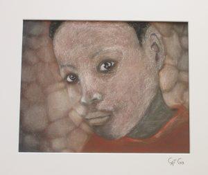 peintures catgo 004